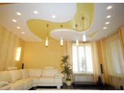 Стиль и практичность современного жилища.