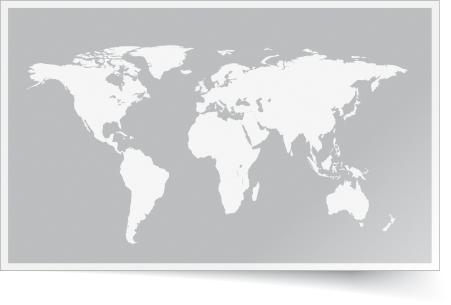 Сарос Дизайн – международная компания, которая поставляет натяжные потолки в 40 стран мира, практически на все континенты